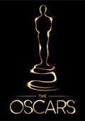 """Най-стилните звезди по време на церемонията по връчване на наградите """"Оскар"""""""