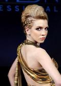 Revlon Professional представи актуалните тенденции в прическите за Пролет-Лято 2014