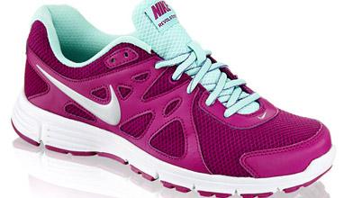 5 причини да носите спортни обувки точно сега