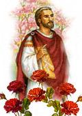 Кой е Свети Валентин?