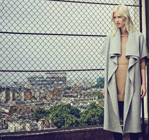 Световни модни брандове с дебют в София