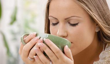 Ползата от чай-паузите през работно време