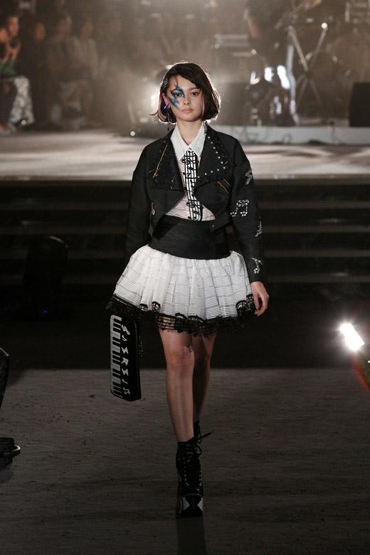 Дамска мода: Тенденциите, които се пренасят и в 2015