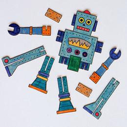 Висококачествени авторски детски тениски от българския бранд