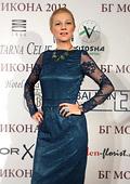 """Дизайнерката Веселка Крачунова: """"Създавам дрехи за жени с характер!"""""""