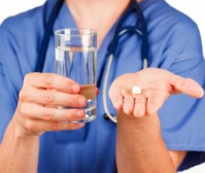 Аспиринът - щит срещу рака