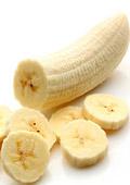 Ползи за здравето от редовната консумация на банани