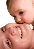 Между 5 и 12 април е най-вероятно да заченете следващото Бебе на годината