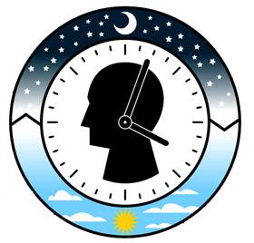Учени откриха нов начин за сверяване на биологичния часовник