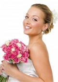 Топ 7 сватбени рокли на едни от най-известните булки
