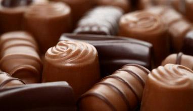 Знаете ли че: 10 любопитни факта за шоколада