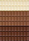 Шоколадова диета - най-сладкия начин да отслабнете