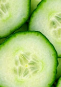 14 причини да включвате краставиците редовно в менюто си