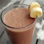3 напитки, които противодействат на подутия корем