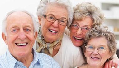 Диабетът води до деменция