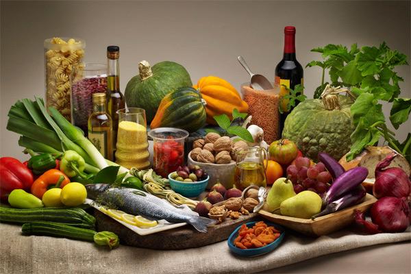 Модерните диети не са добър начин за отслабване