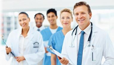 Лекарите, адвокатите и учителите са с най-развит интелект
