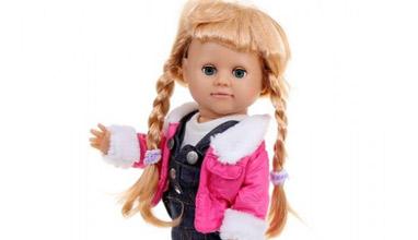 10 любопитни факта за куклата