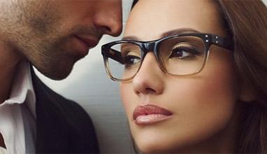 Вредите от евтините очила