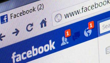 Защо Фейсбук е най-вреден сутрин?
