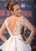Фестивалът на Модата и Красотата 2014 ще се проведе на 29 юни