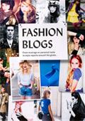 Модните блогъри завладяват света