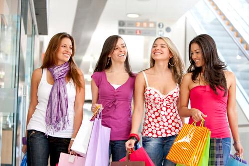 Нов сайт обединява офертите от най-популярните онлайн магазини