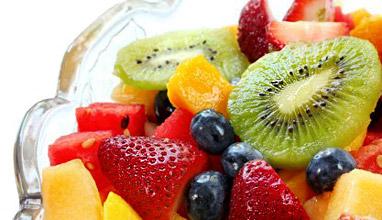 Плодче си хапнете и здравето си опазете