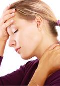 3 начина да намалим главоболието без медикаменти