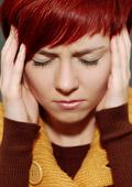 Основната причина за главоболие е стресът