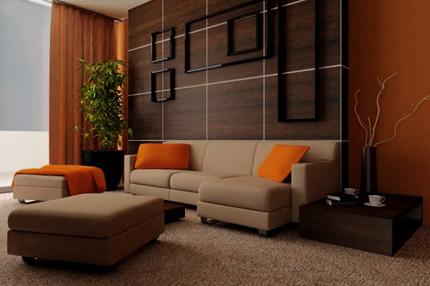 5 съвета как да поддържате дома си модерен и стилен