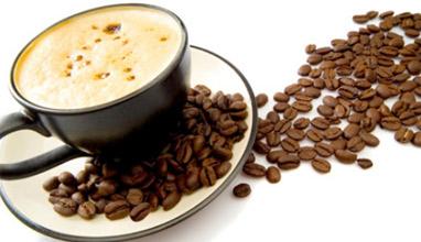Кофеинът засилва спомените