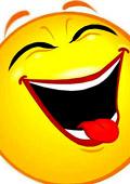 За добро здраве и настроение: Смях