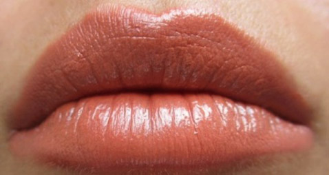 Top 3 lipstick color shades