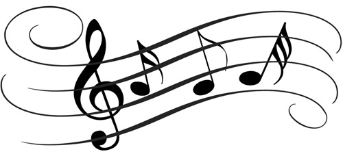 Песните, които лекуват депресия