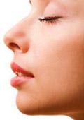 Способни сме да различим един трилион миризми