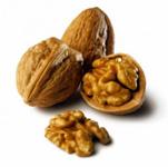 Петте храни, които засилват имунитета