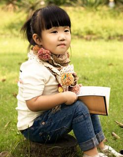 В кои шест държави населението чете най-много?