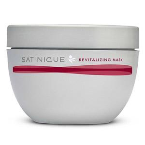 Satinique