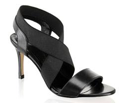Тенденции при обувките за Пролет/Лято 2014- фантазии за