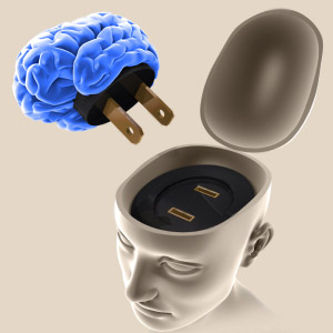 Системното недоспиване убива неврони в главния мозък