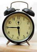 Прекаляването със сън и недоспиването - еднакво вредни?