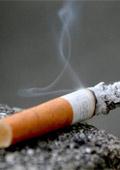 Пушачи срещу непушачи
