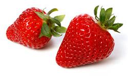 Хапвайте ягоди за по-добро настроение