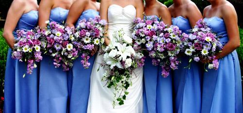 Сезонът на сватбите: Рекорди, традиции, суеверия
