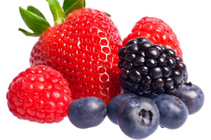 На стайна температура или в хладилник да съхраняваме плодовете?