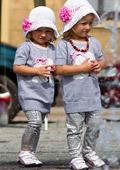 Най-много близнаци се раждат от майки на възраст между 35 и 39 години