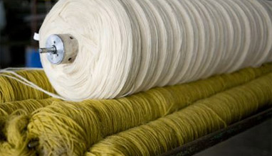 �������� virgin wool
