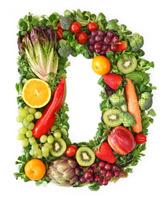 Риска от деменция се увеличава заради ниски нива на витамин D