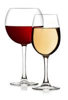 Още полезни свойства на виното: предпазва от очни заболявания